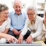 """""""50 ПЛЮС"""" презентует сервис для людей зрелого возраста """"Учись. Работай. Зарабатывай"""""""