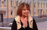 """Тамара Семина высказалась о Цымбалюк-Романовской: """"Она плачет от того, что ее план не удался"""""""