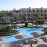 Тело британского туриста вернули из Египта без сердца и почек