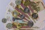 Минтруд планирует упростить процедуру назначения и выплаты пенсий