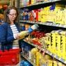 Исследователи рассказали, какие продукты могут убить раньше времени