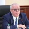 Глава Республики Алтай подал в отставку