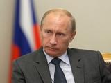 Путин призвал Лукашенко увеличить поставки продуктов в РФ