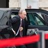 Чудо кортежеводства: Путин проехал по Вене в общем потоке(ВИДЕО)