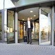 Ставрополь получит первый отель международного бренда