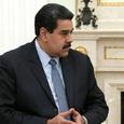 Мадуро отреагировал на приостановку авиасообщения США и Венесуэлы