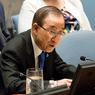 Россия стала председателем Совбеза ООН
