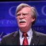 Советник Трампа Болтон: США не планируют размещать в ЕС запрещенные ДРСМД ракеты