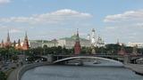 Путин назначил новый состав администрации президента