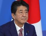 Премьер Японии заявил о невозможности проведения Олимпиады и в будущем году в условиях пандемии