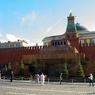 """Кадыров призвал перестать """"глазеть на труп Ленина"""" и захоронить голову Хаджи-Мурата"""