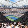 US Open: Сенсация вместо рекорда