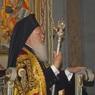 Патриарх Константинопольский хотел бы собрать патриарха Кирилла и украинского митриполита