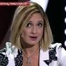 Карина Мишулина призналась, что пошла на обман и долго это скрывала