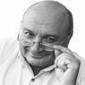 """""""Друг мой, ты незабываем"""": Пугачева и Галкин одними из первых высказались о смерти Жванецкого"""