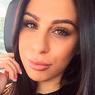 Двойник Ким Кардашьян отлично зарабатывает на любовных свиданиях