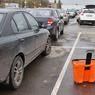 Задержанные за езду в нетрезвом виде заплатят 30 тысяч рублей залога за автомобиль