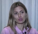 Виктория Боня раскрыла заговор Ксении Собчак против знаменитостей