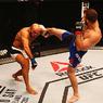 UFC: Арловский не оплатил Гамбургский счет