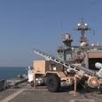 Военный эксперт прокомментировал создание в США лазерного оружия