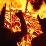 Датские археологи рассказали о дикой жестокости варваров после битв с римлянами