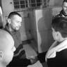 Видео встречи Савченко с пленными в ДНР опубликовано в сети