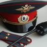 Майор полиции сбил в московском дворе ребенка