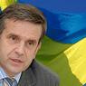 Михаил Зурабов прибыл в Киев на инаугурацию Петра Порошенко