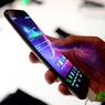 """Через """"черную дыру"""" на Android-смартфонах может утекать информация пользователей"""