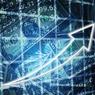 Курс доллара растёт на открытии торгов
