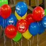 КНДР приравняла запуск воздушных шариков к объявлению войны