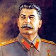 Иосиф Сталин посмертно лишился почетного гражданства чешского города