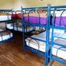 Госдума приняла закон о хостелах с отсроченной датой вступления в силу