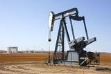 Bloomberg сообщил детали предложения России по сокращению добычи нефти