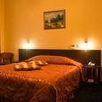 В российских гостиницах установили новые правила проживания