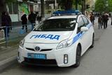 Названы причины массового ДТП на Волоколамском шоссе