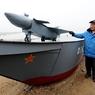 У России в запасе три авианосца в проектах