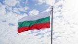 МИД Болгарии сообщил о высылке своего дипломата из России