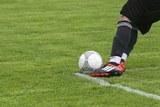 Видео: футболист чешского клуба спас жизнь вратарю соперника