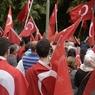 Турция: возможные причины и последствия попытки переворота