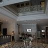 Персоналу турецких отелей советуют заговорить по-русски
