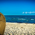 В Крыму назвали среднюю стоимость отдыха на текущий сезон