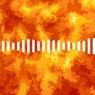 NASA опубликовало потрясающие записи «голоса» Солнца