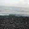 СМИ: Эсминец ВМС США планирует зайти в акваторию Черного моря