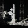 Reuters: запущенный Space Х секретный спутник США потерян
