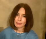 """Полиция начала проверку после исчезновения мужа звезды """"Ворониных"""""""