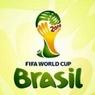 FIFA не стала из-за жары менять расписание матчей ЧМ