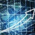Акции российских компаний падают на опасениях санкций США
