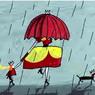 Шесть российских мультфильмов получили призы фестиваля в Варне