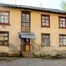 В Ульяновской области из местного бюджета было похищено 9 млн руб